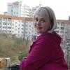 Olga, 47, Vologda