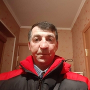 Александр Баркалов 48 Санкт-Петербург