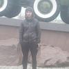 stepan, 33, г.Чадыр-Лунга