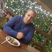 Дмитрий 31 Елец