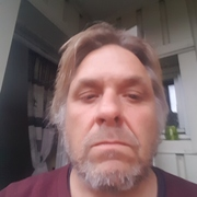Niklas 50 Стокгольм