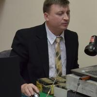semen, 54 года, Весы, Луганск