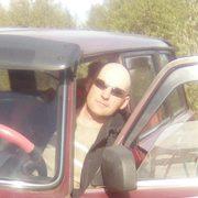 Олег 37 лет (Стрелец) Никель