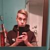 Aaron Meldre, 19, г.Нарва