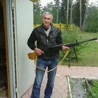 Сергей, 47 лет, Рыбы, Киев