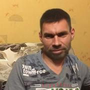 Вадим 38 Ардатов
