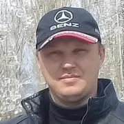 Валерий 41 Балаково