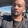 Anthony Terrance, 32, Fort Wayne