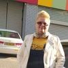 Inga Sabadas, 38, г.Реховот