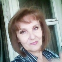 Albina, 59 лет, Близнецы, Уфа