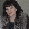 Irina, 45, Sharypovo
