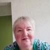 Татьяна Каткова, 59, г.Уфа