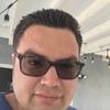 Daniil Lemzlako ir, 51, г.Нью-Йорк
