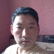 Vitaly 48 лет (Близнецы) Нальчик