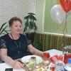 Елена, 56, г.Чайковский