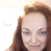 Алина, 36, г.Краснодар