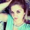 Аня, 33, г.Чашники