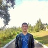 Sergey, 25, Horishni Plavni