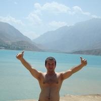 Батыр, 32 года, Рак, Ташкент