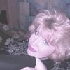 Наталья, 56, г.Талдом