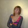 Mila, 46, Rostov-on-don