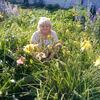 Татьяна, 58, г.Борисполь