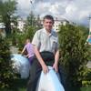 Arkadij, 69, г.Казань