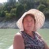 Анна, 56, г.Пермь
