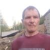 Vasiliy, 40, Irkutsk