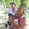 Жанна, 45, г.Новомосковск