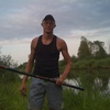 Валентин, 26, г.Ряжск