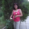 ludmila, 56, г.Караганда