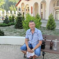 igo756, 43 года, Дева, Москва