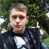 Дмитрий Семенов, 25, г.Дедовск