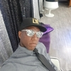 Prince, 36, г.Лос-Анджелес