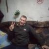 слава, 40, г.Плесецк