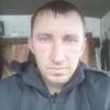 Aleksey, 36, Mamontovo
