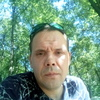 Павел, 38, г.Заволжье