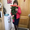 Любовь, 54, г.Новочеркасск