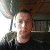 Евгений, 27, г.Челябинск