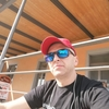 Piotr, 38, Laatzen