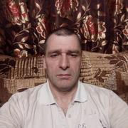 Сергей 49 Новозыбков