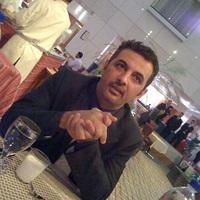 Majid, 41 год, Весы, Уфа