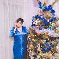 Лилия, 51 год, Козерог, Киев