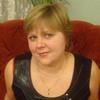 Оля, 41, Саврань