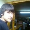 Ds, 29, Bukhara