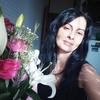 Мария Викторовна, 34, г.Балабаново
