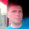Рлп, 38, г.Рустави