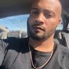 Anthony Frank, 41, Fort Wayne