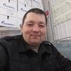 Василий Пермяков, 25, г.Улан-Удэ